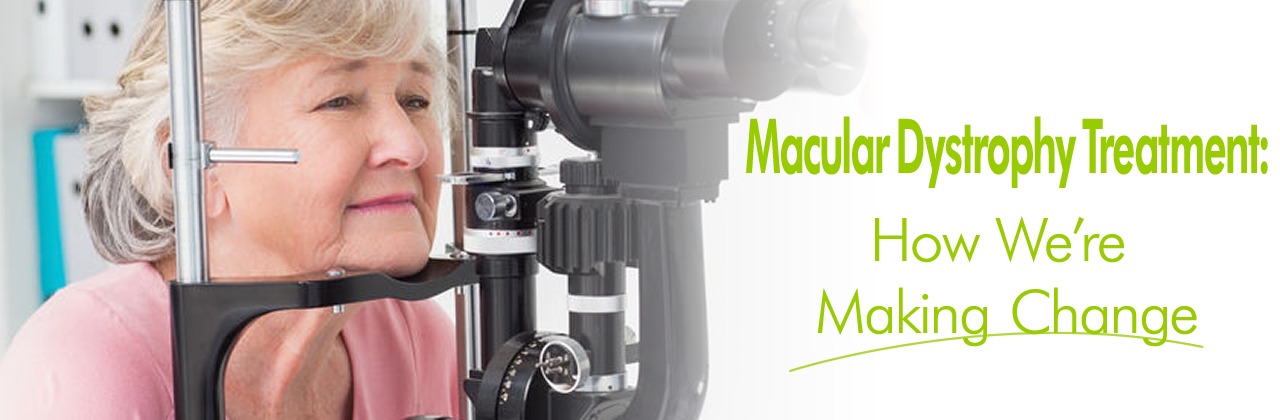 Jul-HealingEye-Macular-Dystrophy-header