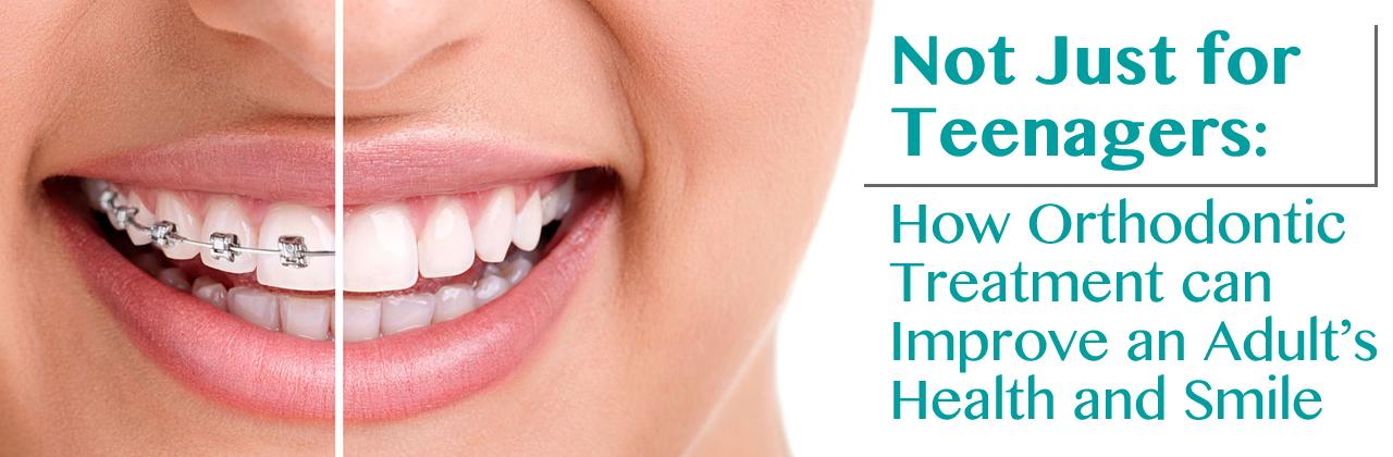 Aug-APlus-Orthodontic-header