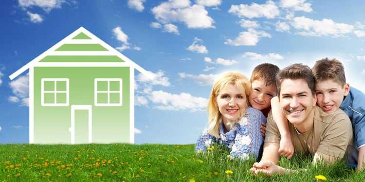 home-loans-img1 (1)
