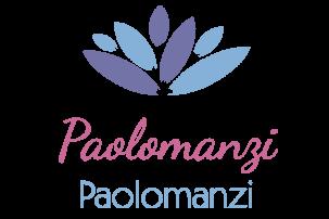 Paolomanzi