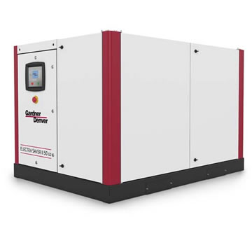 Maintaining Your Air Cooled Reciprocating Gardner Denver Compressors in GA