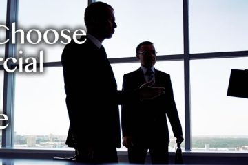 Business Insurance in Salem OH