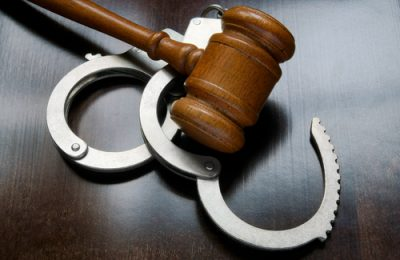 Why You Should Use a Bail Bond Agents in Jefferson County?